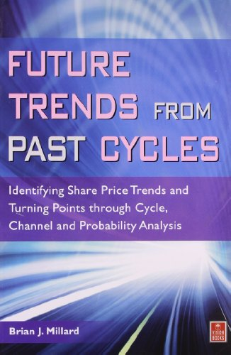 Future Trends From Past Cycles: Brian J. Millard