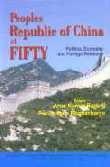 Peoples Republic of China at Fifty : Arun Kumar Banerji