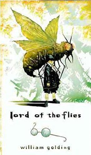 Lord of the Flies: William Gerald Golding