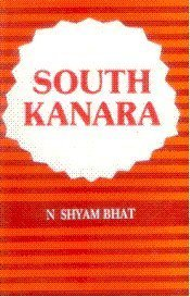 South Kanara: N. Shyam Bhat