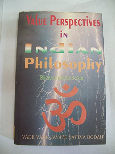 Export Potential of Indian Agriculture: Jagdish Prasad