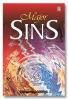 Major Sins: Siddiqui Mohammad Iqbal