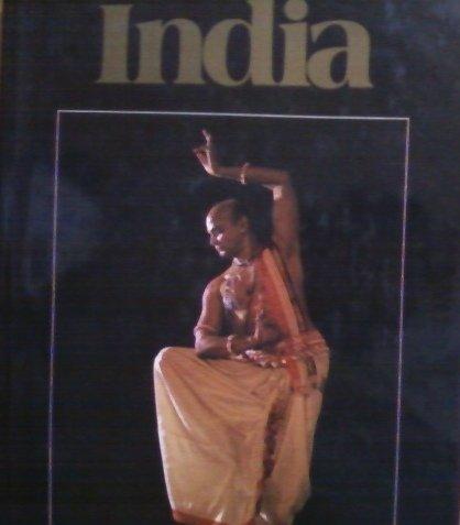 9788171070107: India
