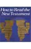 9788171090730: How to Read the New Testament