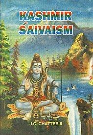 9788171100170: Kashmir Shaivaism