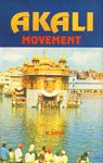 Akali Movement: Singh, Raghbir; Singh, R.