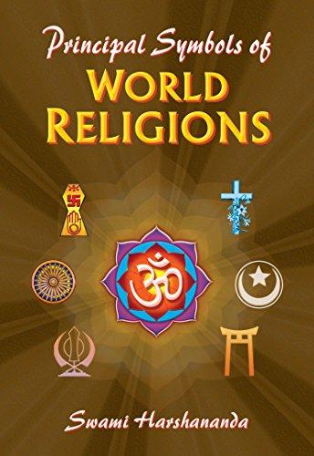 Principal Symbols of World Religions: Harshananda Swami