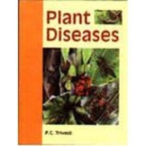 Plant Diseases: P.C. Trivedi (ed)