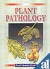 Plant Pathology: Pravin Chandra Trivedi