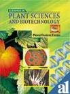 Glimpses in Plant Sciences and Biotechnology: Pravin Chandra Trivedi