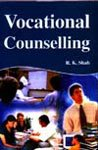 Vocational Counselling: R K Shah