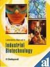 Laboratory Manual in Industrial Biotechnology: Chellapandi, P.