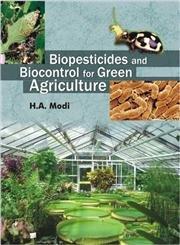 phytochemical biopesticides advances in biopesticide researsh