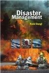 Disaster Management: Raisi Dangi