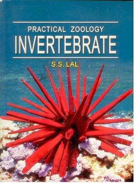 PRACTICAL ZOOLOGY INVERTEBRATE EBOOK DOWNLOAD
