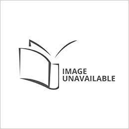 9788171380497: A Glossary of Administrative Terms ; English-Hindi