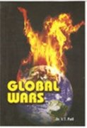 Global Wars: Patil, V. T.