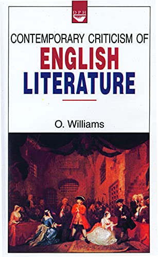 orlo williams the essay Williams, orlo 1883- lamb's friend the census-taker life and letters of john rickman by orlo williams the essay by orlo williams.