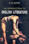 An Introduction to English Literature: E.M. Tappan