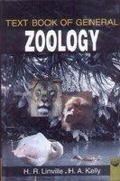 9788171412259: Text Book of General Zoology