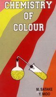 Chemistry of Colour: M. Satake,Y. Mido