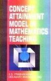 Concept Attainment Model in Mathematics Teaching: D.B. Rao,K.S. Prabhakaram