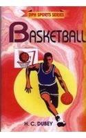 Basketball (DPH Sports Series): H.C. Dubey