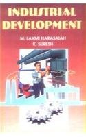 Industrial Development: M.L. Narasaiah