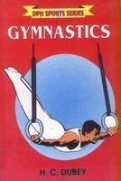 Gymnastics (DPH Sports Series): H.C. Dubey