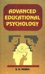 Advanced Educational Psychology: B.N. Panda