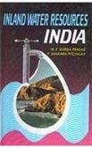 9788171415113: Inland Water Resources: India
