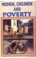 Women, Children and Poverty