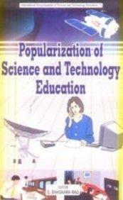 Philosophy and Curriculum: Rao D. Bhaskara