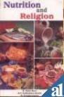 Nutrition and Religion: Sreedevamma M. Reddy