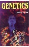 Genetics: Manju Yadav