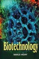 Biotechnology: Yadav Manju