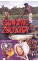 Economic Zoology: Yadav Manju