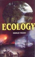 Ecology: Yadav Manju
