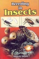 Breeding in Insects: Yadav Manju