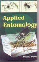 Applied Entomology: Yadav Manju
