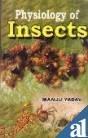 Physiology of Insects: Yadav Manju