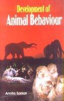 Development of Animal Behaviour: Amita Sarkar