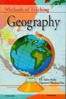 Methods of Teaching Geography: Rao Digumarti Bhaskara