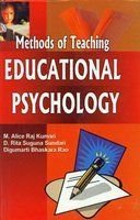 Methods of Teaching Educational Psychology: D. Rita Suguna
