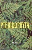 Pteridophyta: Pooja