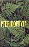 9788171418220: Pteridophyta