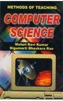 9788171418237: Methods of Teaching Computer Science