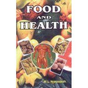 Food and Health: M.L. Narasaiah