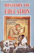 History of Education: D.B. Rao,P. Annie Amala,P. Anupama