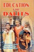 Education for Dalits: Digumarti Bhaskara Rao,M. Lakshmi Narayana